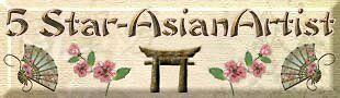 5star-AsianArtist