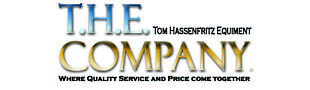 Tom Hassenfritz Equipment Company