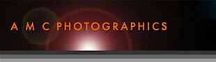 AMC Photographics