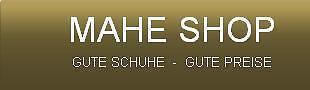 Mahe-shop