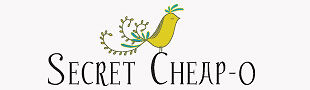 secret cheapo