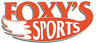 foxyssports
