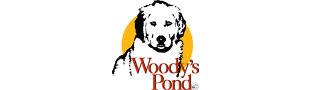 Woodyspond