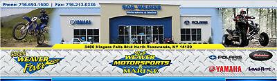Bob Weaver Motorsports