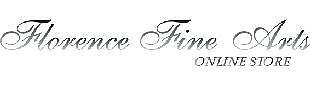 Florence Fine Arts