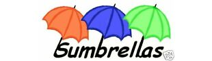 Sumbrellas Umbrellas and More