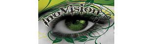 InoVision Graphics