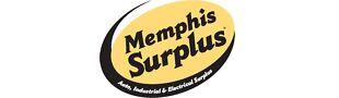 memphissurplus2007