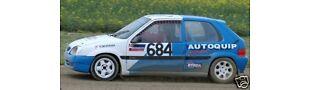 AUTOQUIPUKmotorsport supplies