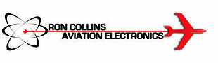 Ron Collins Aviation Electronics