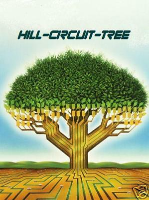 Hill-Circuit-Tree
