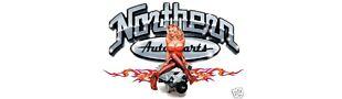 Northern Auto Parts