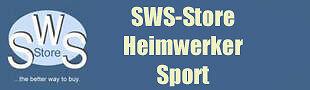 sws-store