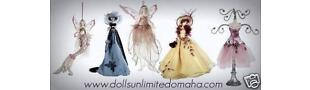 Dolls Unlimited Omaha