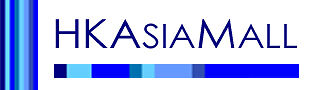 hkasiamall