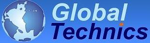 GlobalTechnicsUK