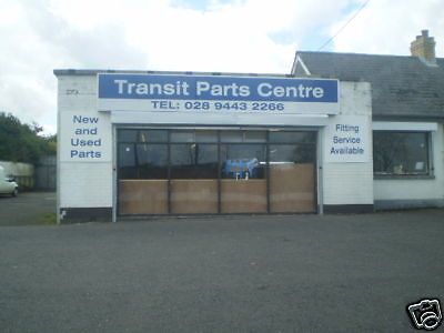 transitpartsireland1