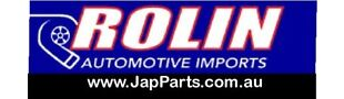 Rolin Automotive Imports-JapParts