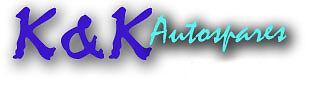 K&K AUTO SPARES-81