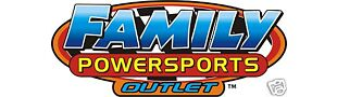 Family PowerSports Outlet