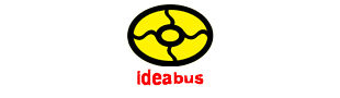 Ideabus Hometextile crafts gallery