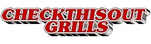 CHECKTHISOUT GRILL KITS