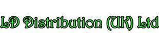 LD DISTRIBUTION LTD