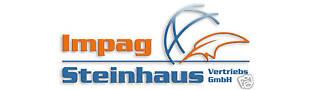 steinhaus-vertriebs-gmbh