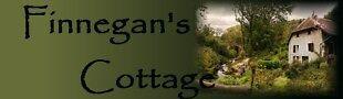 Finnegan's Cottage