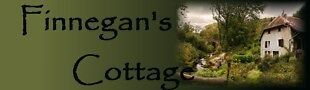 Finnegan's Cottage