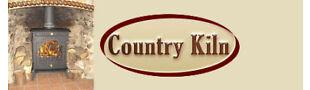 CountryKilnStoveShop