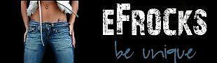 eFrocks Online Clothing Store