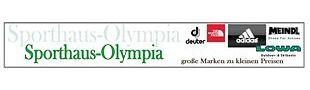 sporthaus-olympia