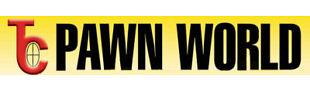 T&C Pawn Online Sales