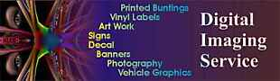 digital imaging service