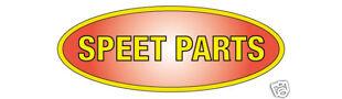 Speet Parts