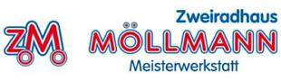 Zweiradhaus Möllmann