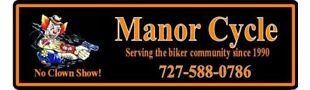 Manor Cycle