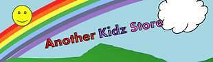 Another Kidz Store