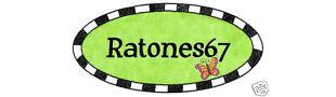 Ratones67