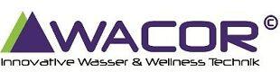 WACOR GmbH