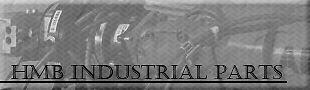 HMB Industrial Parts
