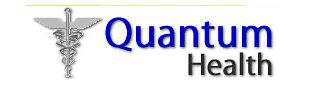 QuantumHealthOz