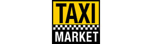 Taximarket
