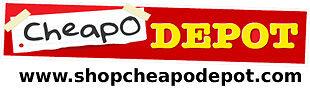 shopcheapodepot