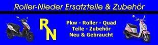 roller-nieder