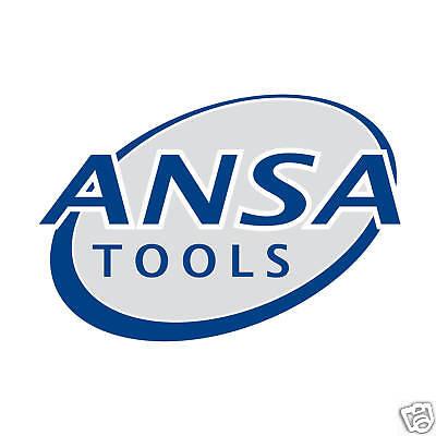ANSA Tools