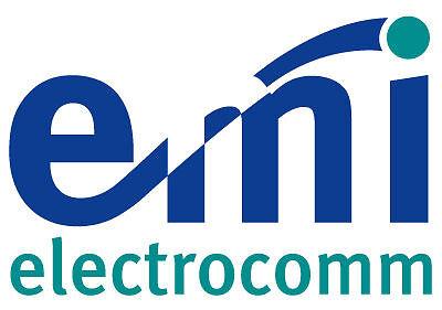 Electrocomm-Michigan Inc