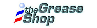 the Grease Shop