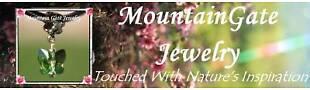 MountainGate Jewelry
